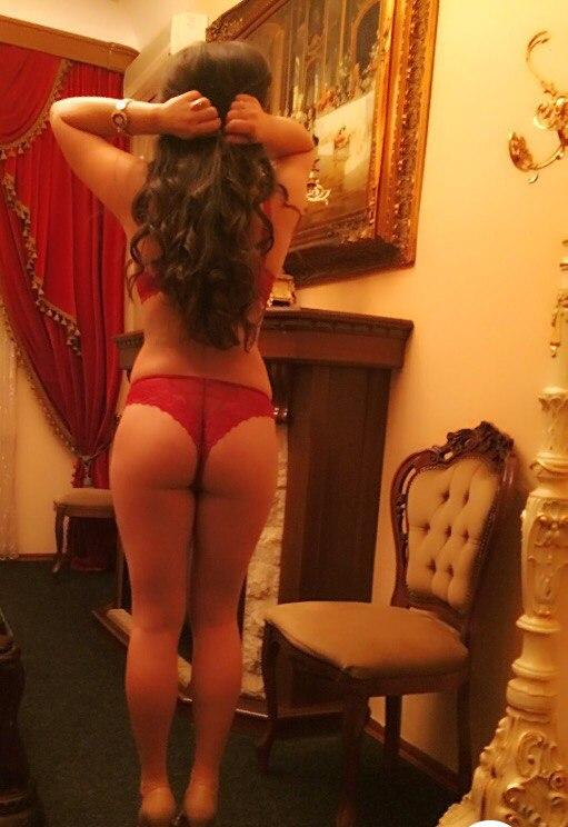 Проститутки Москвы хорошо пососут
